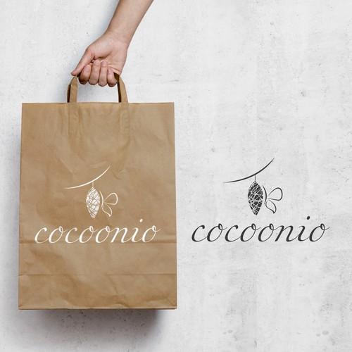 Cocoonio