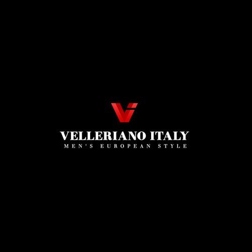 Velleriano Italy
