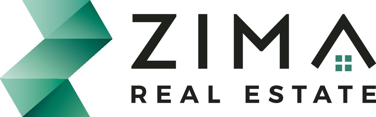 Real Estate Logo Variation