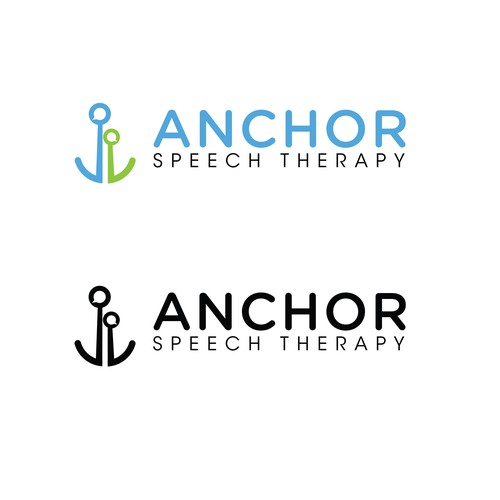 Anchor Speech Therapy