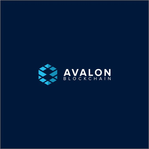 AVALON BLOCKHAIN