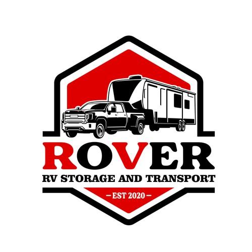 ROVER RV