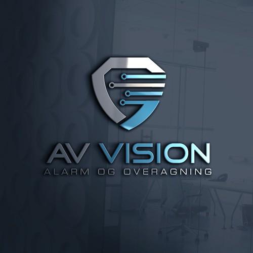 AV Vision