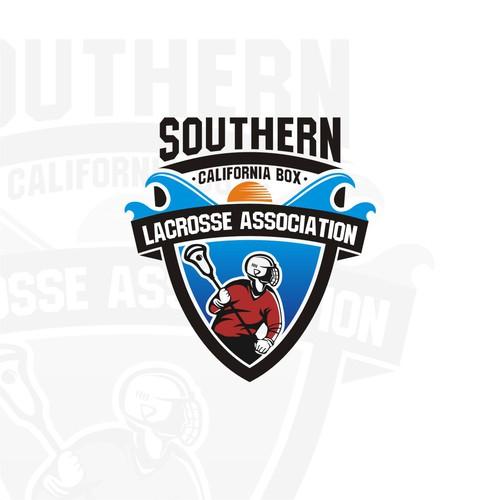 Southern California Box Lacrosse