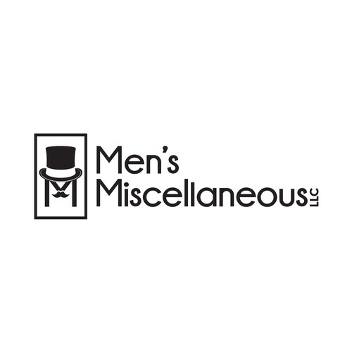 Men's Miscellaneous, LLC