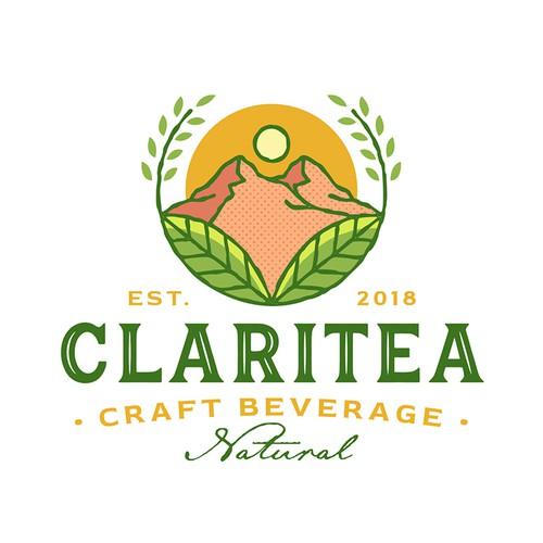 Claritea
