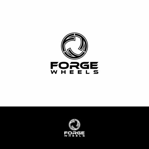 forge wheels