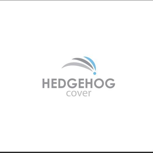 Hedgehog Cover
