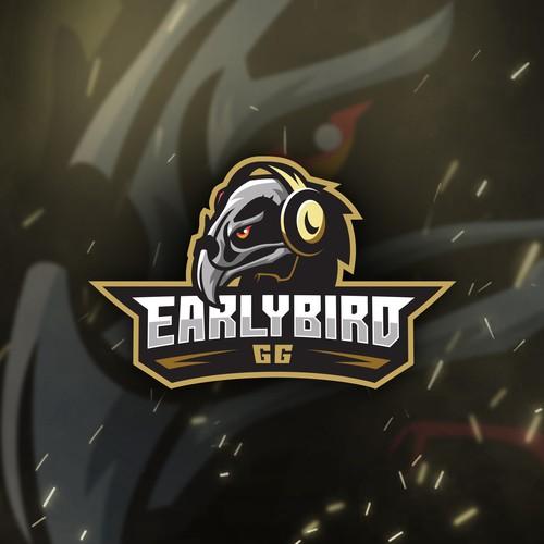 Gaming Portal Logo