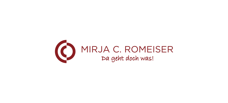Ein schickes Logo für Personalentwicklung