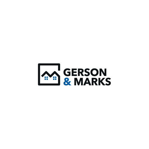 Gerson & Marks Real Estate Agents