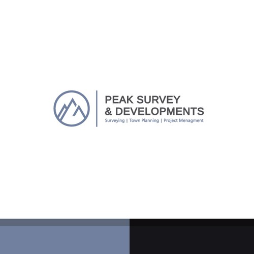 PEAK SURVEY & DEVELOPMENTS