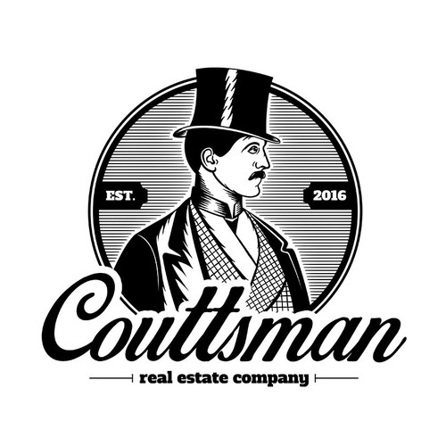Couttsman
