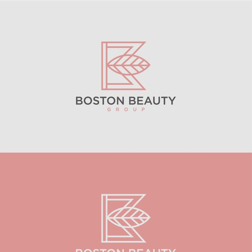 Boston beauty group
