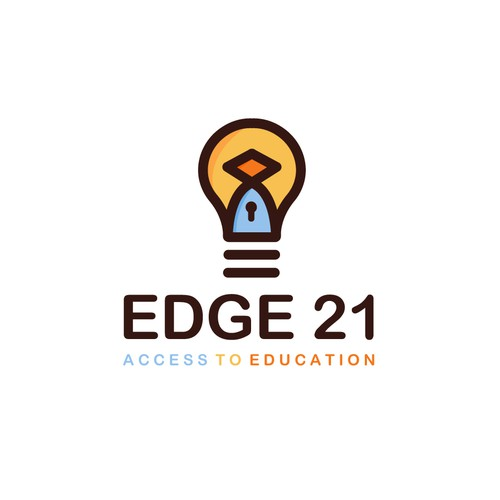 EDGE 21