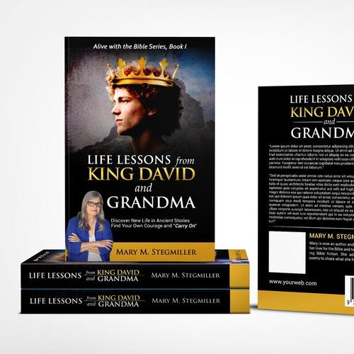 Lesson from king David and grandma.