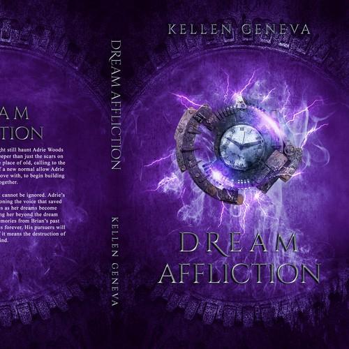 Dream Affliction