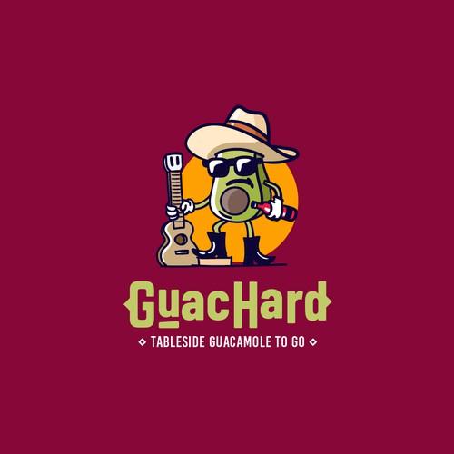 GuacHard