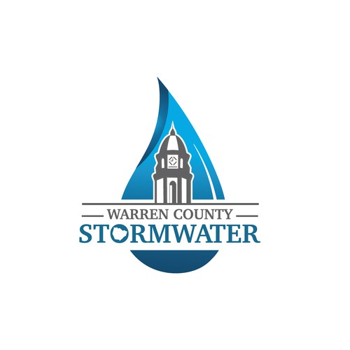 Warren County Division of Stormwater Management
