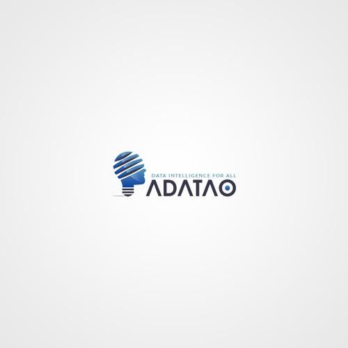 Adatao