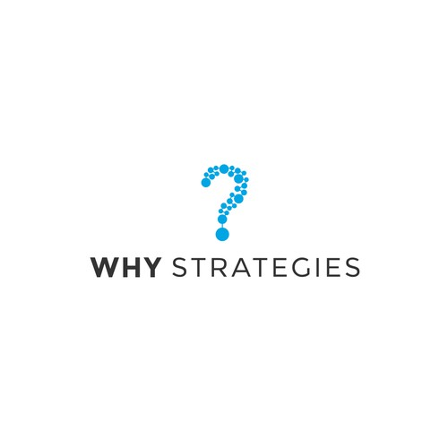 Why Strategies
