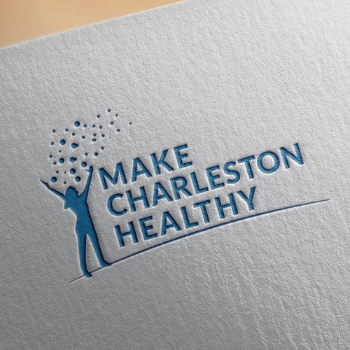 Make Charleston Healthy