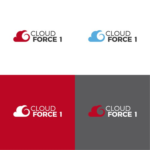 Cloud Force