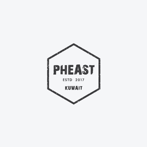 Logo for PHEAST