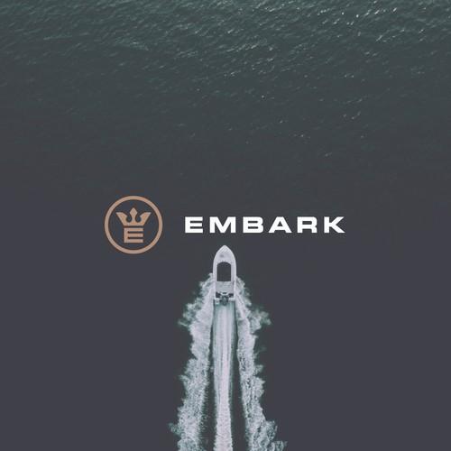 EMBARK