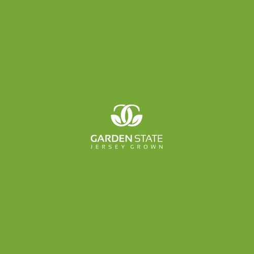 Major Cannabis Dispensary Brand Logo