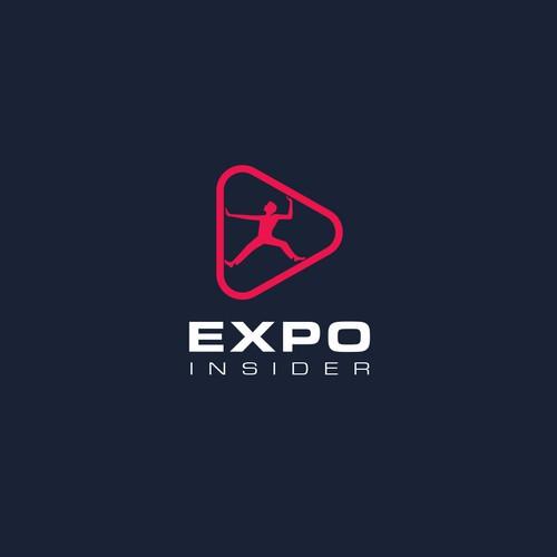 Expo insider