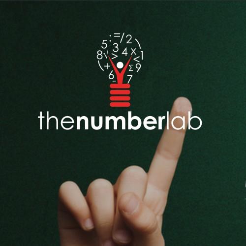 thenumberlab