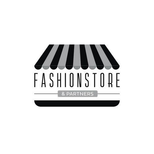 FASHION STORE & PARTNERS