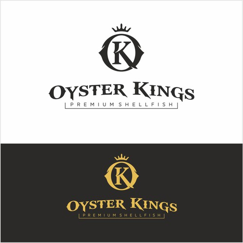 Oyster Kings
