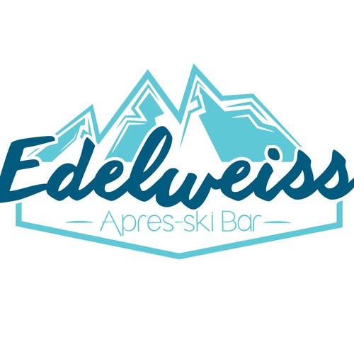 Edelweiss - Apres-ski Bar