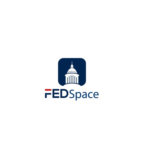 FED Space