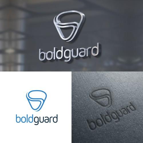 Bold Guard concept