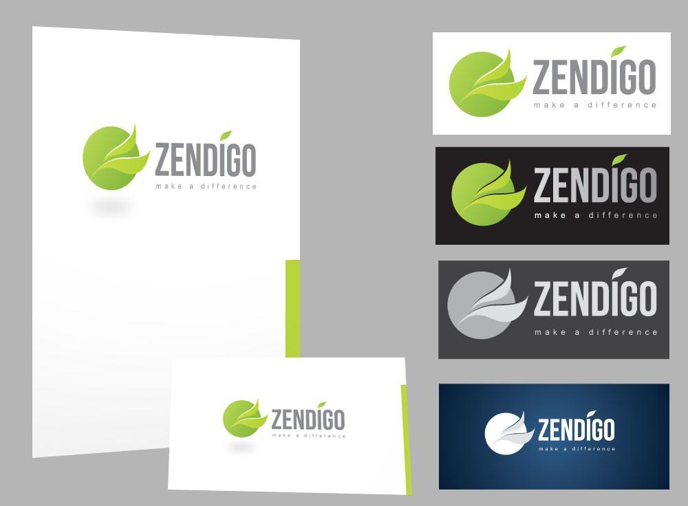 Zendigo needs New Company Logo & Product Logo