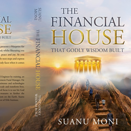 The Financial House