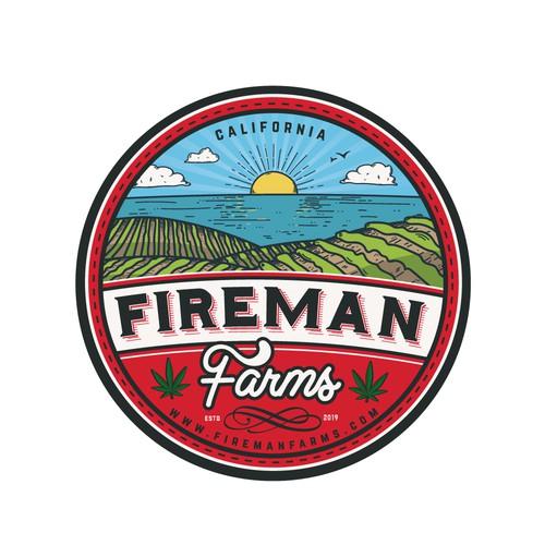 Fireman Farms