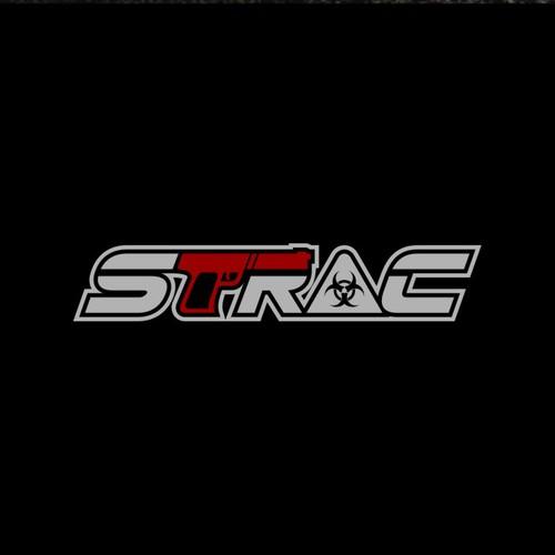 STRAC