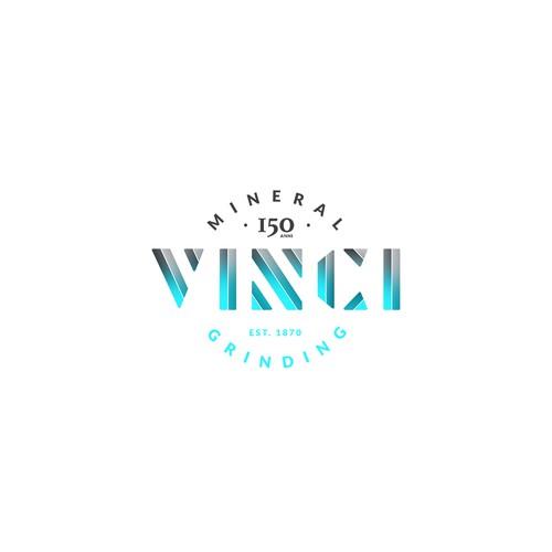 Vinci Mineral Grinding