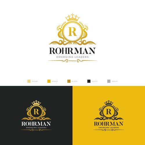 Rohrman - Emerging Leaders