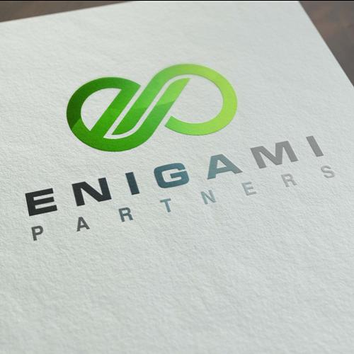 Enigami