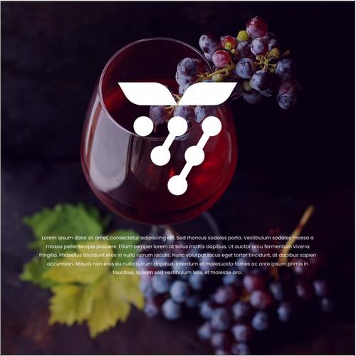 vine equity