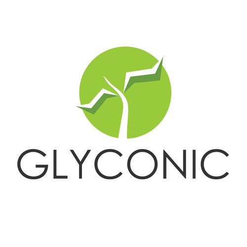 Glyconic