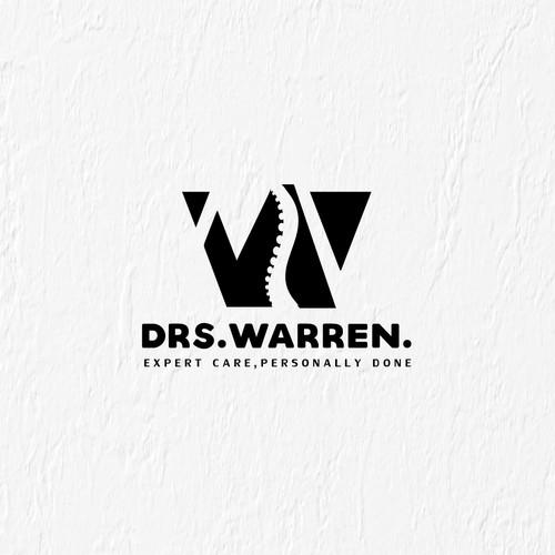 Design for doctor