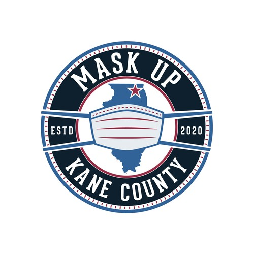 Illinois Pandemic Mask Volunteer Group
