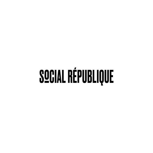 social republique