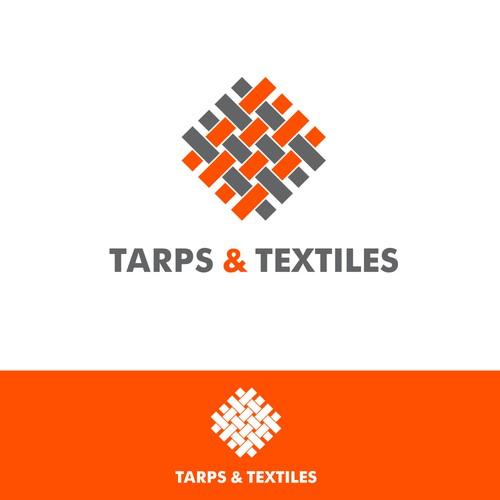 TARPS & TEXTILES